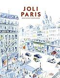 Joli Paris