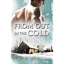 From Out in the Cold (English Edition)