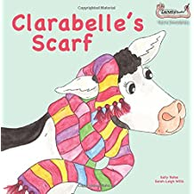 Clarabelle's Scarf (Early Soundplay)