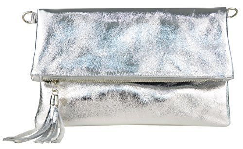 bags4less-xxl-clutch-shoulder-bag-from-real-braided-leather-or-krokopragung-leather-nina-silverware