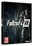 Fallout 4 VR (HTC Vive) [AT-PEGI] [Import allemand]