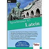 Sprachtrainer X3 Latein [Download]