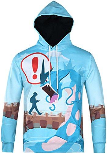 pizoff-unisex-hip-hop-sweatshirts-hoodie-monster-with-farbkleks-3d-digital-print-lions-eyeball-unico