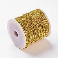 Amazon.es: perlas manualidades - 20 - 50 EUR / Costura y ...