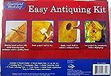 Easy Antiquing Kit