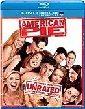 American Pie [Edizione: Stati Uniti]