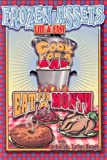 Frozen Assets Lite and Easy: Cook for a Day, Eat for a Month by Deborah Taylor-Hough (2003-03-01)