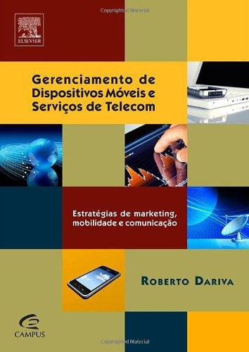 gerenciamento-de-dispositivos-moveis-e-servicos-de-telecom-portuguese-edition-em-portuguese-do-brasi