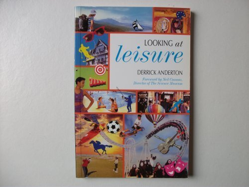 Looking at Leisure