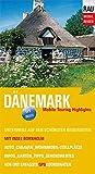Dänemark: Mobile Touring Highlights -