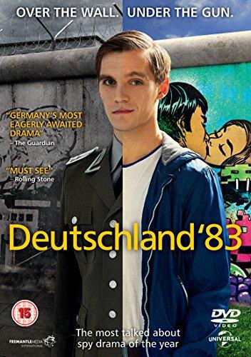 Deutschland '83