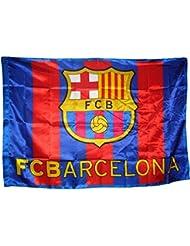 baf7e65053756 Amazon.es  FC Barcelona - Productos para fans  Deportes y aire libre