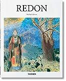Redon Basic Art Series