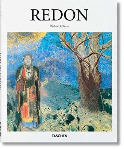 Redon (Basic Art Series 2.0)