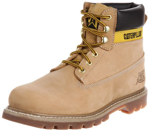 Caterpillar Colorado WC44100940, Bottines Homme - taille 43