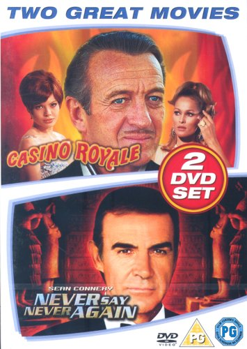 casino-royale-never-say-never-again-dvd