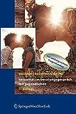 ISBN 3211336184