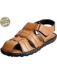 bf7d47e29726 FAUSTO Men s Fashion Sandals Online  Buy FAUSTO Men s Fashion ...