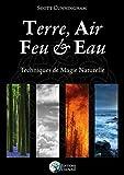 Terre, Air, Feu et Eau