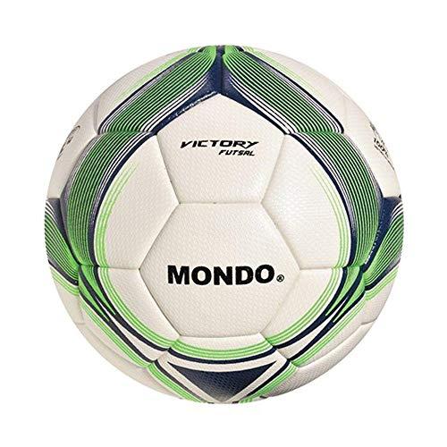 Mondo Pallone Futsal Victory PRO PALLONI Calcio