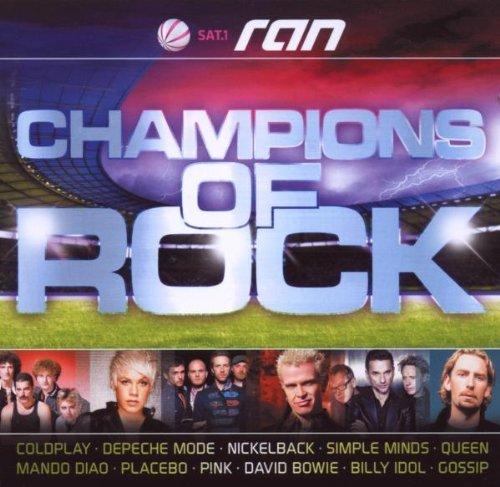 sat1-ran-rockt