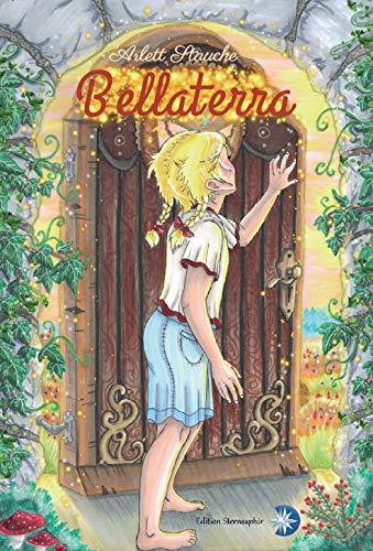 Bellaterra (German Edition)