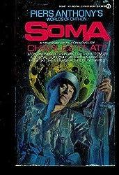 Soma: Piers Anthony 2
