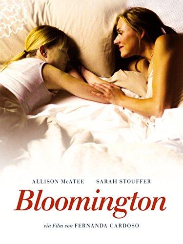 bloomington-ov-omu