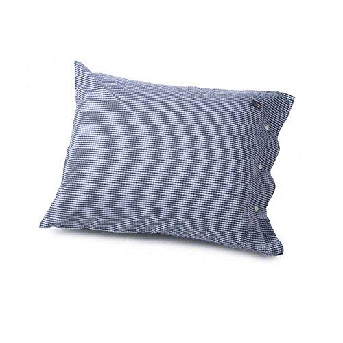 lexington-icons-american-seaside-check-square-pillowcase-navy-white
