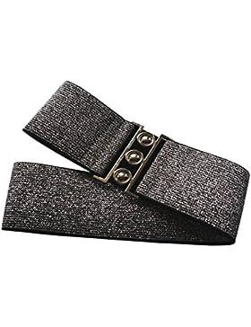 agrafa - Cinturón - para mujer