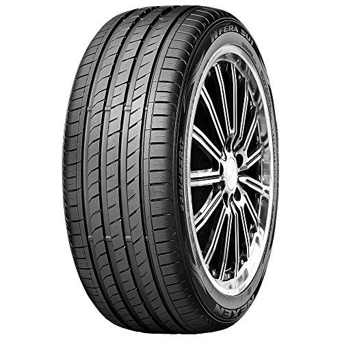 nexen-n-fera-su1-xl-195-45-r16-84w-summer-tire-b-e-69