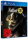Fallout 76 Bild