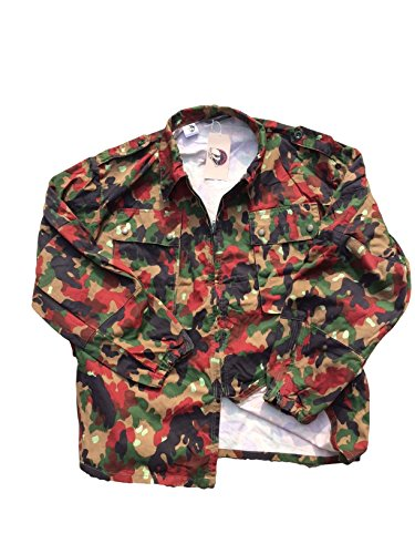 swiss-army-alpenflage-fatigue-jacket-heavy-shirt