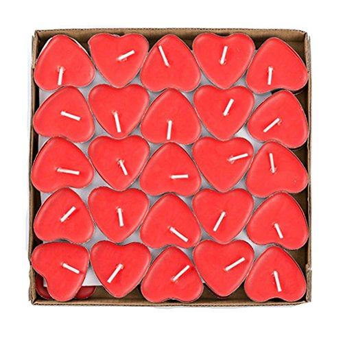 yalulu-50forma-de-corazn-velas-love-velas-bulk-flotante-velas-sin-humo-perfumado-romntico-san-valent