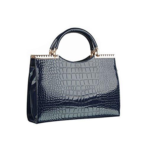 Emotionlin Fashion Designer Tote Bags Qualità Delle Donne Alla Moda