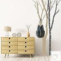 suchergebnis auf f r birkenst mme malerbedarf werkzeuge tapeten baumarkt. Black Bedroom Furniture Sets. Home Design Ideas