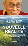 Nouvelle réalité : l'âge de la responsabilité universelle
