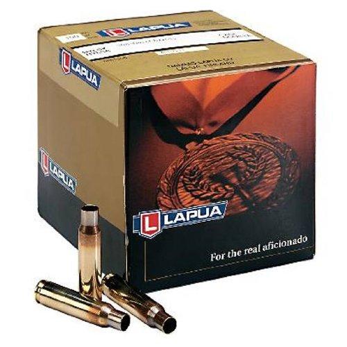 lapua-brass-cases-65-x-284-norma