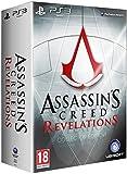Assassin's Creed: Revelations - Collector's Edition [Importación...