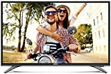 Sanyo 80 cm (32 inches) NXT HD Ready IPS LED TV XT-32S7200H (Dark Grey)