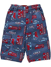 9eefea05b83a Nino Bambino Baby Clothing  Buy Nino Bambino Baby Clothing online at ...