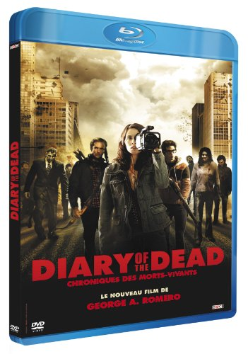 diary-of-the-dead-blu-ray