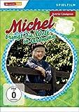 Astrid Lindgren: Michel aus Lönneberga bringt die Welt in Ordnung - Spielfilm