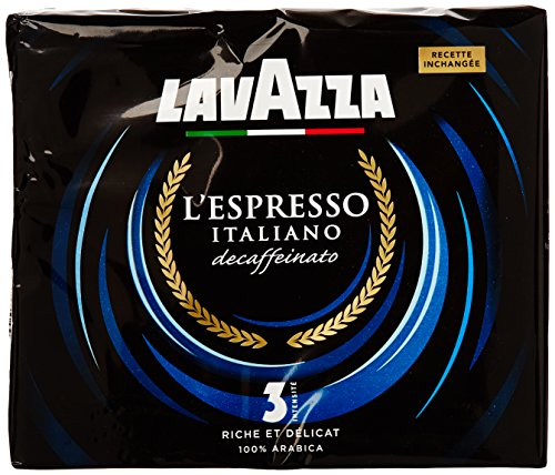 lavazza-lespresso-italiano-decaffeinato-cafe-moulu-decafeine-2-paquets-de-250-g