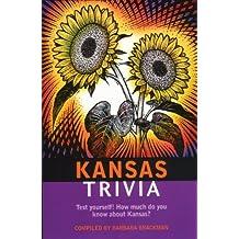 Kansas Trivia