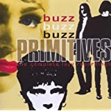 Buzz Buzz Buzz - The Complete Lazy Recordings