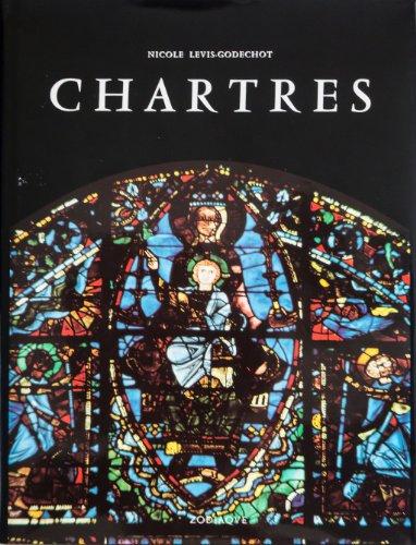 Chartres (Les Formes de la Nui)