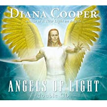 [(Angels of Light)] [Author: Diana Cooper] published on (May, 2004)