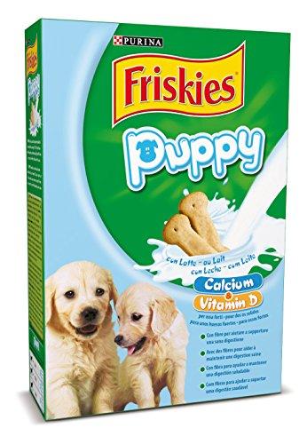 friskies-12149740