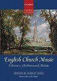 ISBN 0193368412